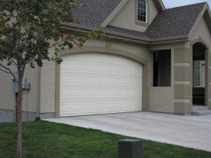 Garage Doors Sandy Springs